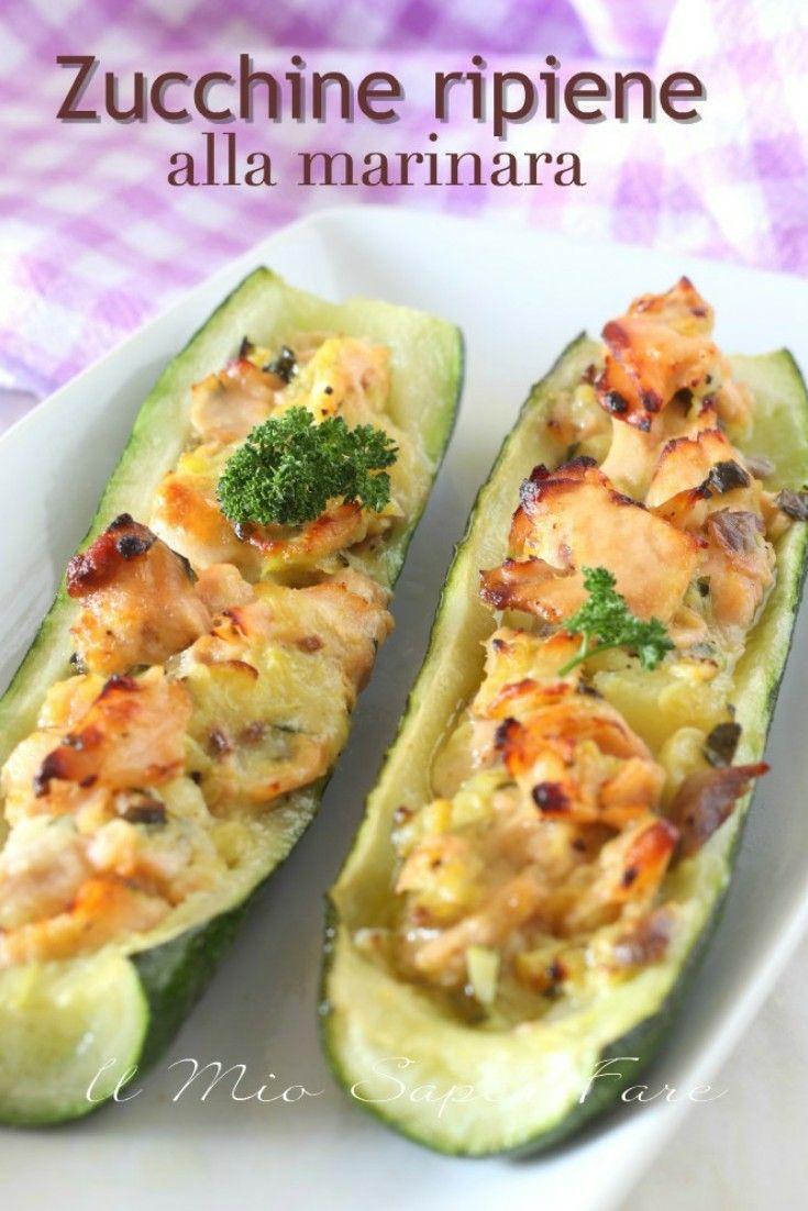 69e7b0c97810a9de027e435cc738302b - Ricette Zucchini Ripieni