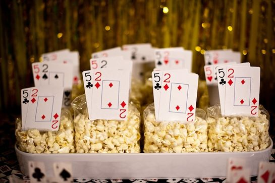 casino-snack                                                       …