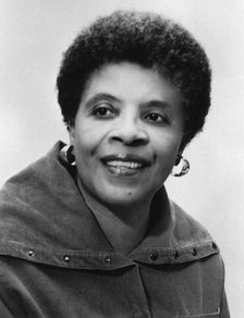 Gilliam, 81, was the first black woman in history to serve on the Dallas school board, elected in 1974 after a court battle to end white domination of the board. Her 23-year tenure on the board included a two-year term as the board's first black president serving from 1980-'82.