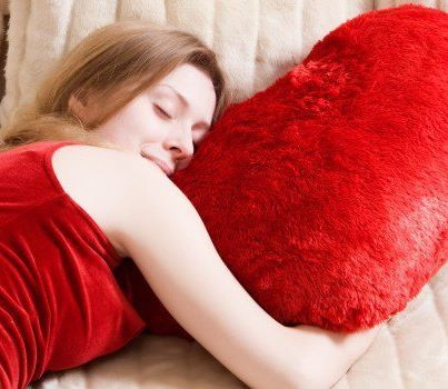 Amour sms au sexe de la nuit