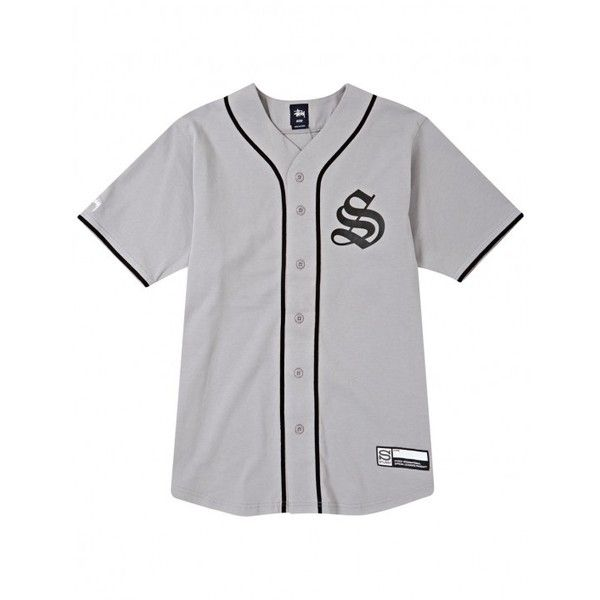 Best baseball jerseys ideas on pinterest jersey