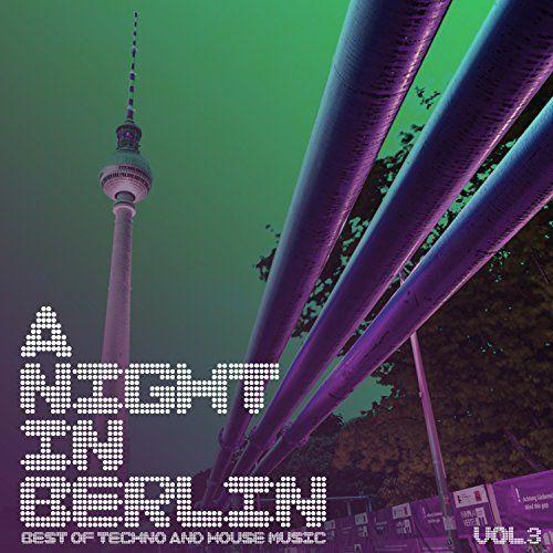 Zolex - Vette Jahren | Rion Oidua Mix