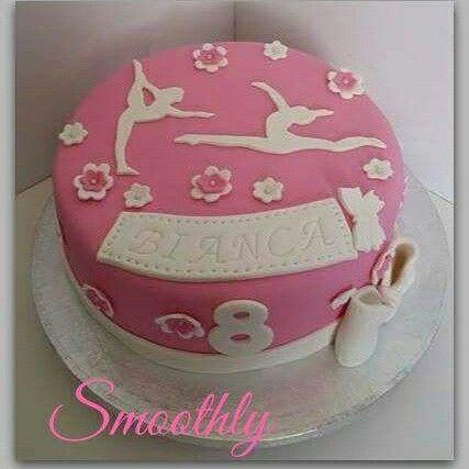 Compleanno di una ballerina by Smoothly