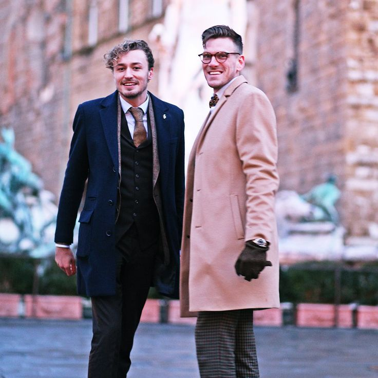 PIETER PETROS || FLORENCE I || When #Florence1 and #Sensatico1 are seen together, you are sure to stop and stare. #PPsuits #wednesdaywant