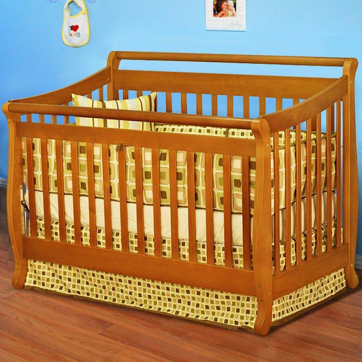 Mejores 23 imágenes de Convertible Cribs en Pinterest   Cuna ...