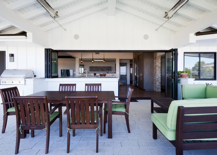 17 Best Images About Indoor Outdoor Living On Pinterest