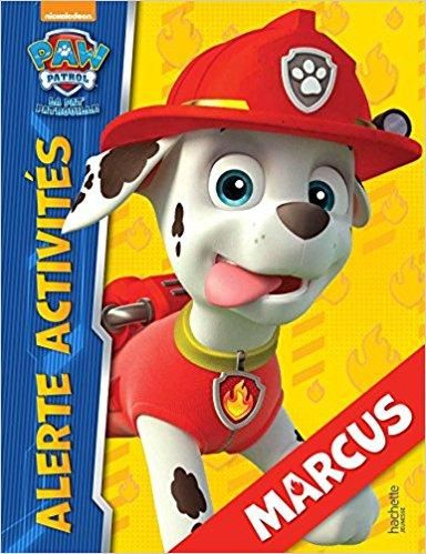 49 best jouets paw patrol pat patrouille images on pinterest toys paw patrol and guy tang - Pat patrouille telecharger ...