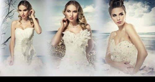 Yeni Moda Gelinlik Modelleri , En Şık Gelinlik Modelleri İle Sizlerleyiz Hanımlar. Son Trend Gelinlik Modelleri Burada.