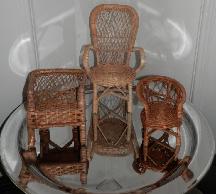 26 best Woven, Reed, Caned Chairs images on Pinterest | Armchairs ...
