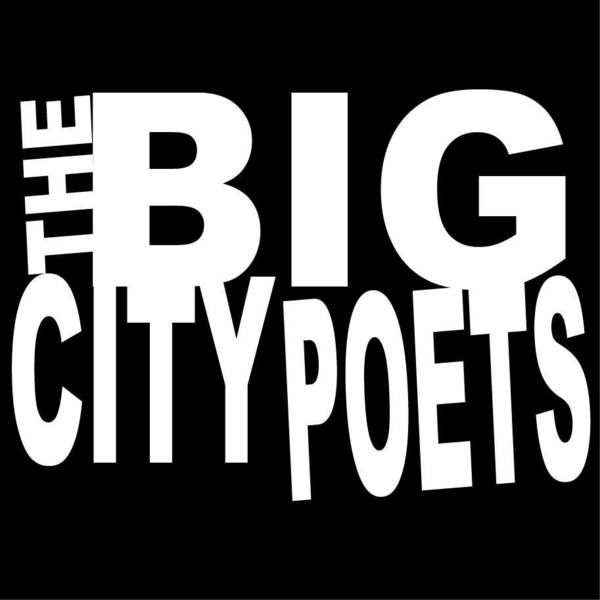 Check out The Big City Poets on ReverbNation