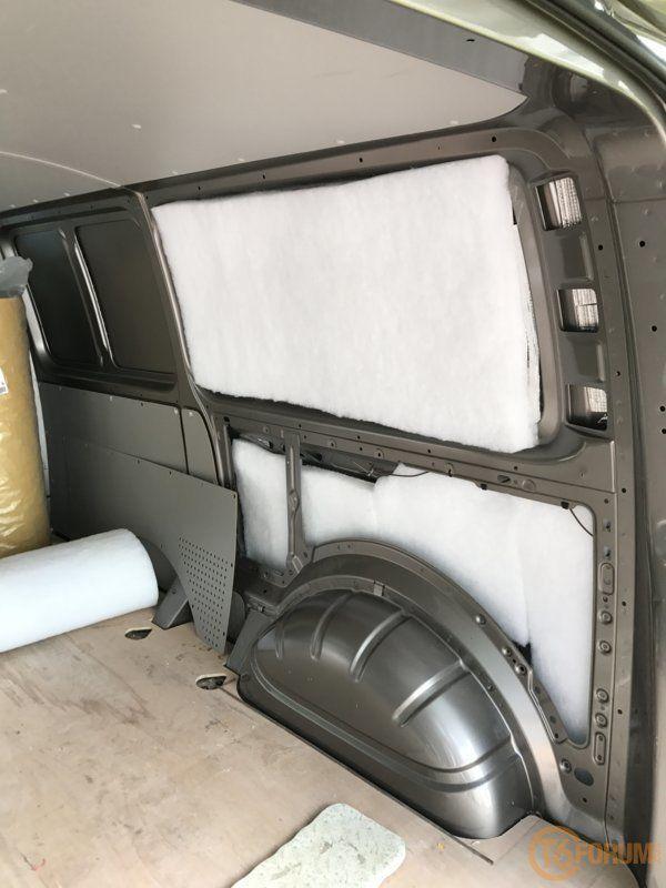 Транспортер 2 форум фольксваген транспортер на рст крым