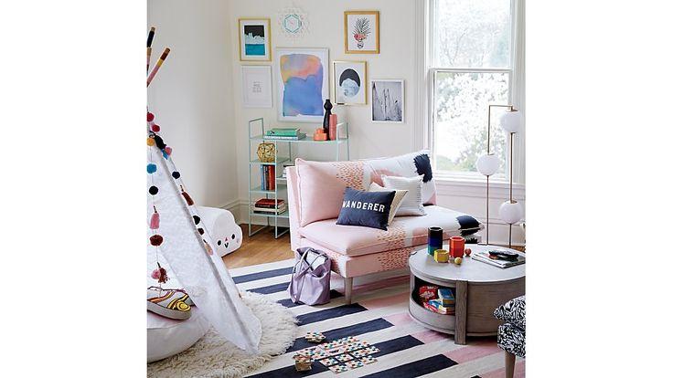 19 besten Nursery Bilder auf Pinterest | Anthropologie, Hocker und ...