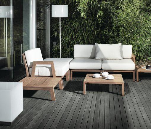Best 25 Wooden Decks Ideas On Pinterest Decks Wood