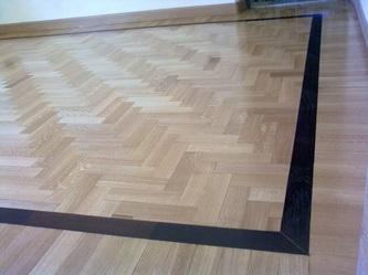 Pavimenti in Legno Asti Torino - Pavimenti in legno Alessandria| Prefinito laminato Asti Torino