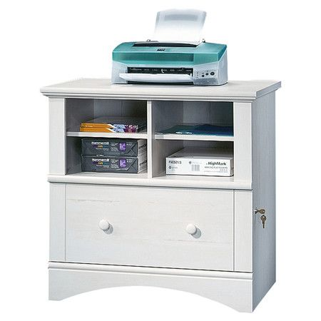 Found it at Wayfair - Harbor View File Cabinet http://www.wayfair.com/daily-sales/p/Dual-Purpose-Storage-Solutions-Harbor-View-File-Cabinet~SAU1194~E16731.html?refid=SBP.rBAZEVSwTn9kTSAa54uKAubQOZz_eUO3hajdPCpl59Y