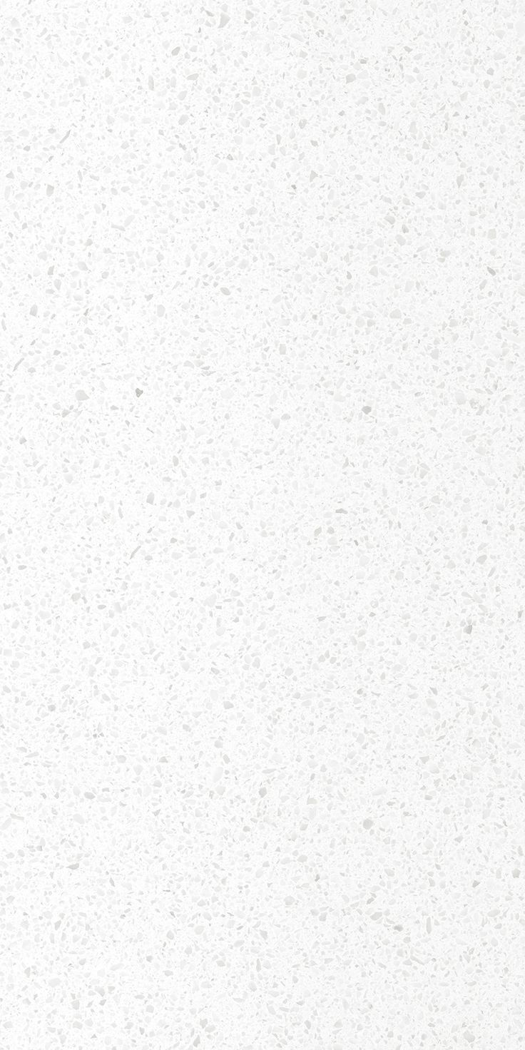 Terrazzo White Lappato Johnson Tiles Pty Ltd Johnson Tiles Pty Ltd Bathrooom Ideas