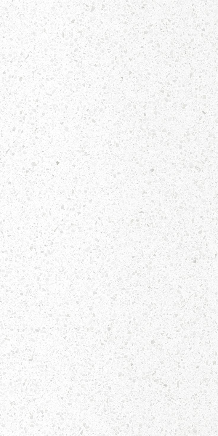 Terrazzo White Lappato - Johnson Tiles Pty ltd | Johnson Tiles Pty ltd