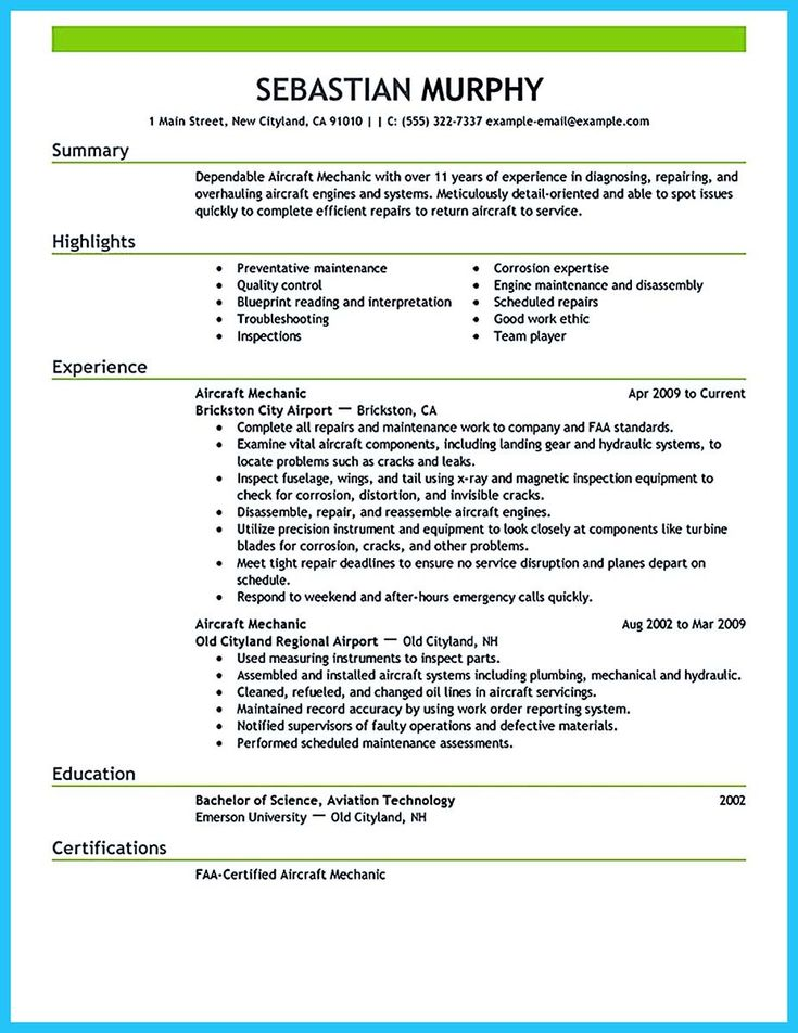 nice Successful Low Time Airline Pilot Resume,,http://snefci.org/successful-low-time-airline-pilot-resume Check more at http://snefci.org/successful-low-time-airline-pilot-resume