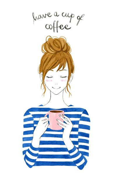 Best 25+ Coffee girl ideas on Pinterest | Cute glasses, Poses for ...