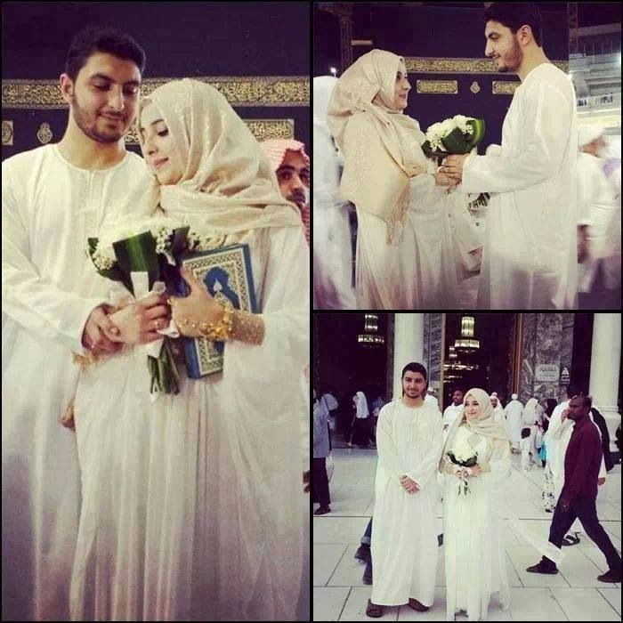 Beautiful - Halal Love