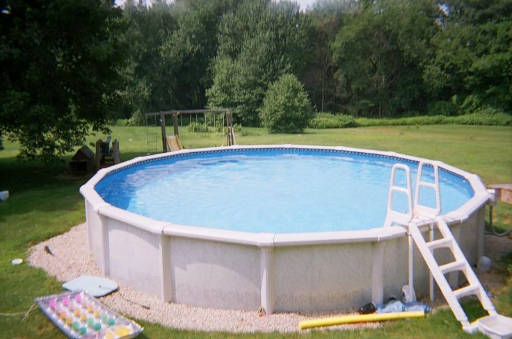 cheap uk swiming pool - Google Search