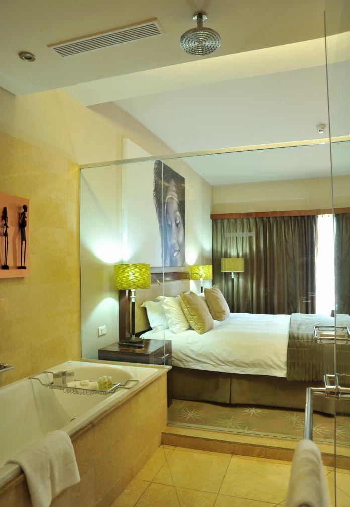 rooms-new-9.jpg 697×1,008 pixels