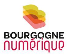 Bourgogne Numérique - http://www.bourgogne-numerique.fr/