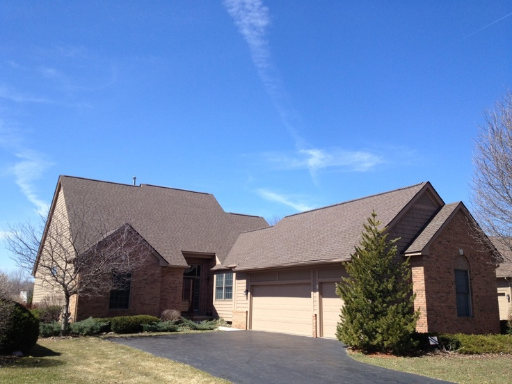 25 Best Images About Pinnacle Roofing Shingle Images On