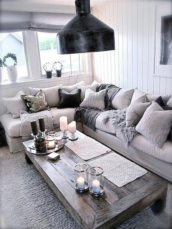 Hier Sind Einige Informationen Über Modern Living Room Ideen Zu Versuchen