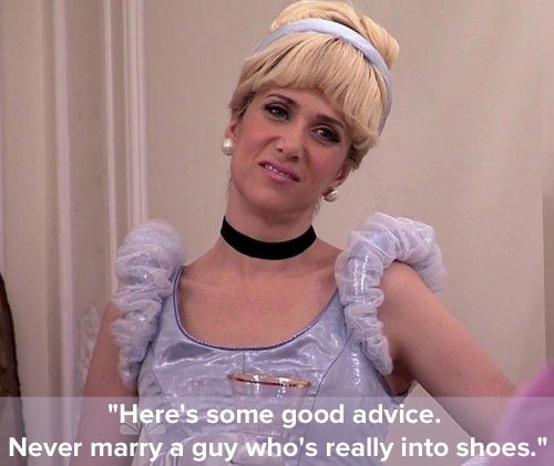 The Kristen Wiig guide to relationships. @Annavan12 or @anna_van19 or whatever the fuck your  username is damnit.