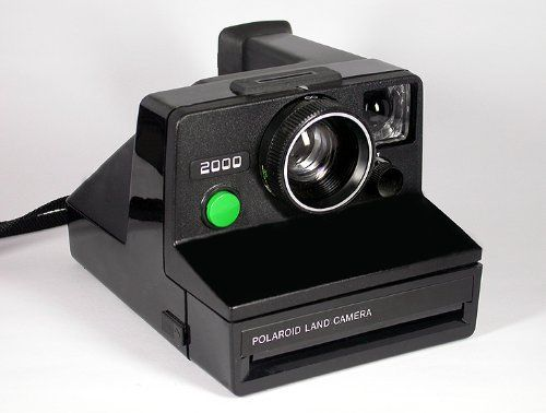 Polaroid 2000 Instant Camera Polaroid http://www.amazon.co.uk/dp/B00CAZ1PI4/ref=cm_sw_r_pi_dp_v8Qaxb1MDXSKW