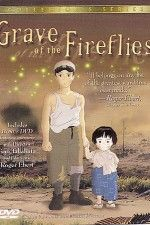 Watch Grave of the Fireflies (Hotaru no haka) (1988) Online Free - PrimeWire | 1Channel