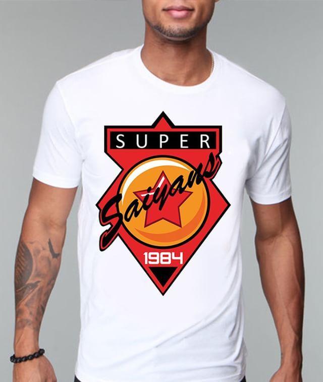 https://www.navdari.com/products-m00128-DRAGONBALLZSUPERSAIYANS1984DESIGNTSHIRT.html #DBZ #DBZFANS #DRAGONBALL #DRAGONBALLZ  #SAIYAN #SUPERSAIYAN #TSHIRT #CLOTHING #Men #NAVDARI