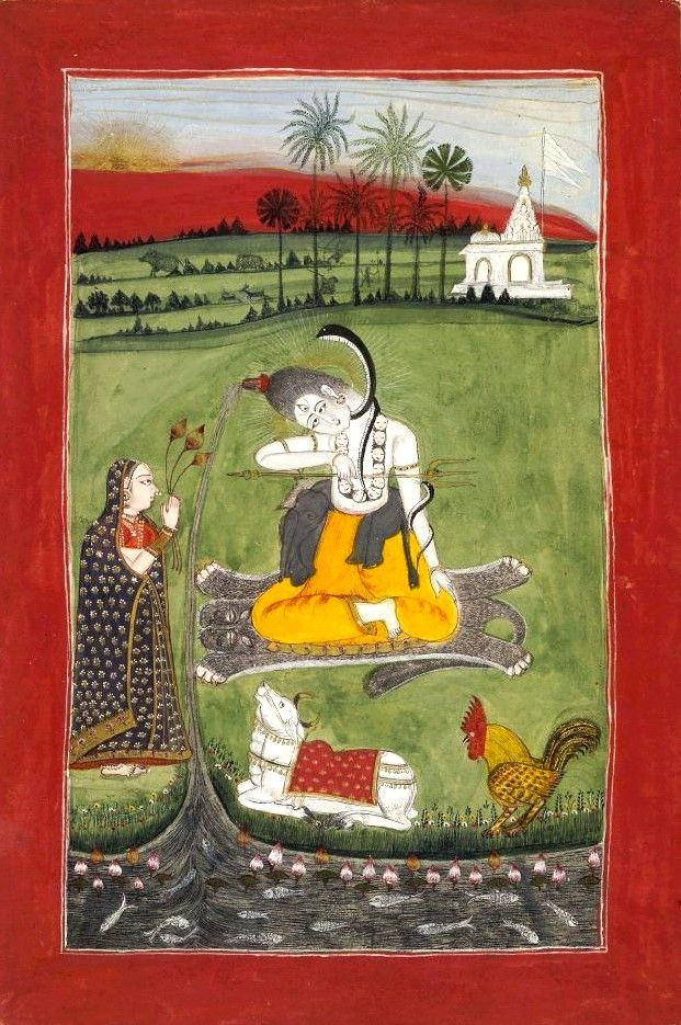 a history of raga in hindu music History of indian music  all organised music traces its origins back to the sama veda which contains the earliest known form of organised music the earliest raga .