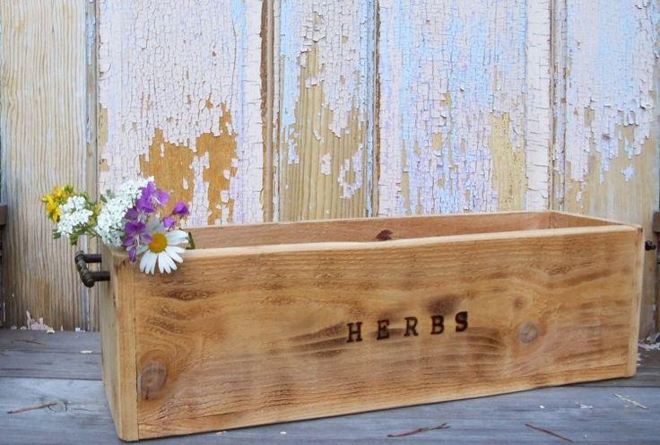 ber ideen zu pflanzk bel selber bauen auf pinterest pflanzk bel schattenpflanzen und. Black Bedroom Furniture Sets. Home Design Ideas