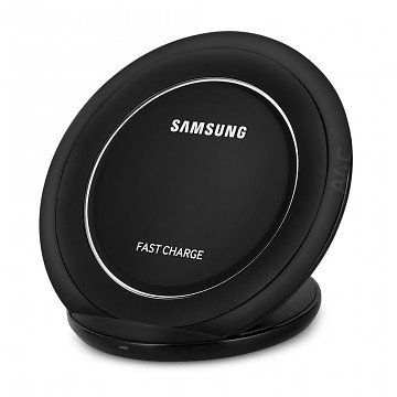Refurb Samsung Wireless Charging Stand: As one of its daily deals, A4C offers the refurbished Samsung Fast Charge… #coupons #discounts