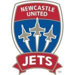 Brisbane Roar FC vs Newcastle Jets on SoccerYou - Full Match Replay