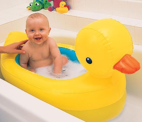 1000 images about baby shower ideas on pinterest. Black Bedroom Furniture Sets. Home Design Ideas