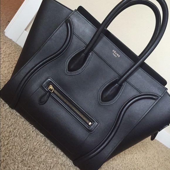 where can i buy a celine handbag - celine mini bag barneys, borse Celine negozio on-line