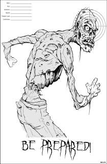 Free Zombie Targets - http://www.ar15.com/forums/t_1_158/1120650_Free_Zombie_Targets.html#