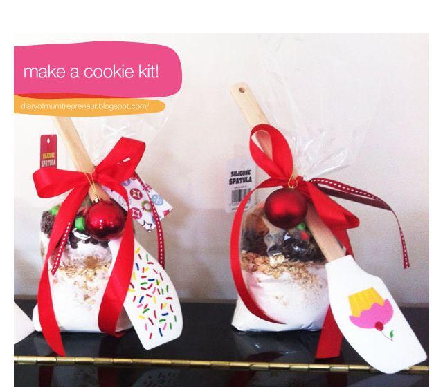 617 best gift ideas images on pinterest teacher appreciation teacher christmas gift idea diy treat kits solutioingenieria Images