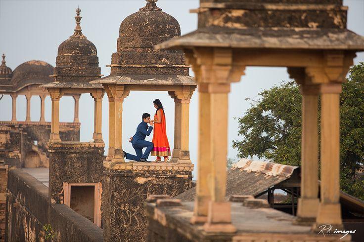 Sonali + Nishant - R K Images -Candid Photographer in Delhi|Wedding|Fashion|Products