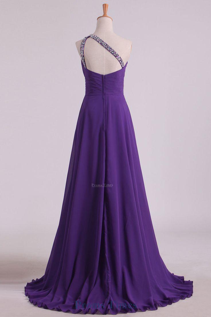 Mejores 12 imágenes de prom dresses en Pinterest | Vestidos para ...