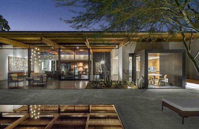 6333 N Scottsdale Rd Unit 26, Scottsdale, AZ 85250 - Home For Sale & Real Estate - realtor.com®
