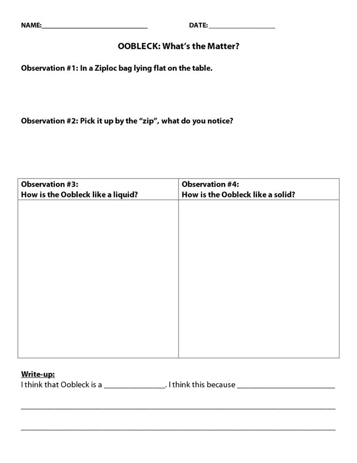 math worksheet : science on pinterest  states of matter solid liquid gas and  : Solid Liquid Gas Worksheet For Kindergarten