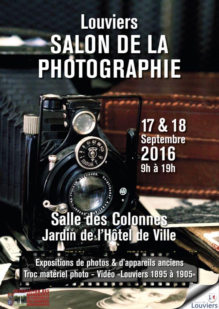 Envie d'images ? C'est ce week-end à #Louviers