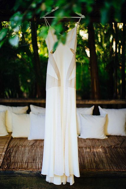 Wedding details. UXUA Casa Hotel & Spa, Trancoso, Bahia. #Tropical #Wedding #Destination
