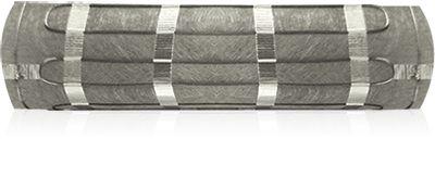 Custom Heated Floor Mats for Tile, Stone & Hardwood Flooring | WarmlyYours Radiant