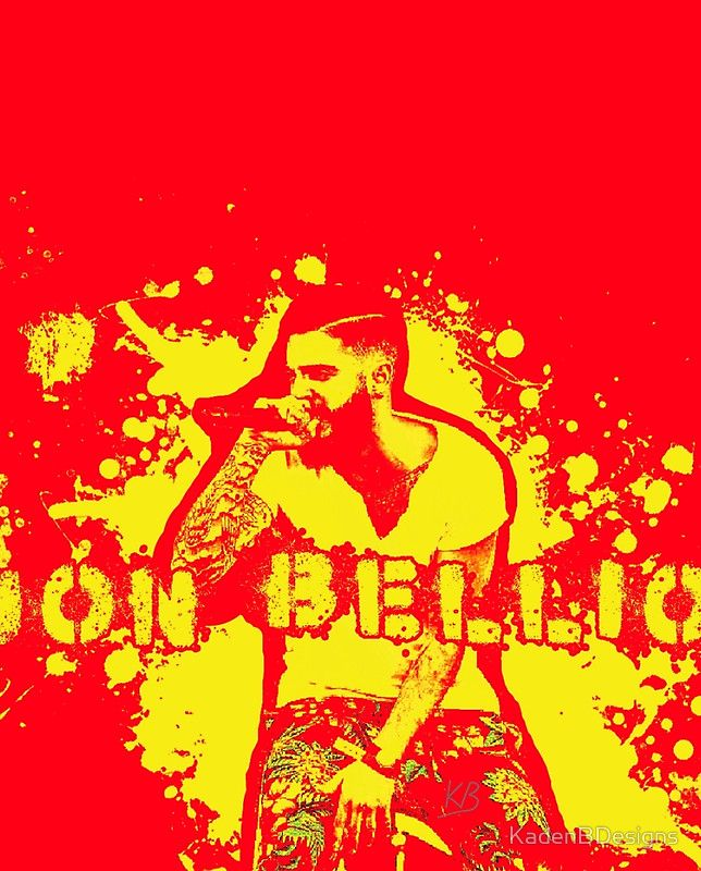 Haunted Places In Shelby Ohio: 164 Best Ideas About Jon Bellion On Pinterest