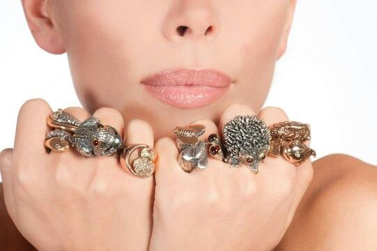 Gioielli Caramanna in argento 925 artigianali made in italy Facebook : Gioielleria il Diamante www.gold-jewels-italy.com